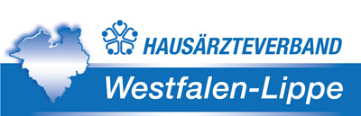 Hausärzteverband Westfalen-Lippe e.V.